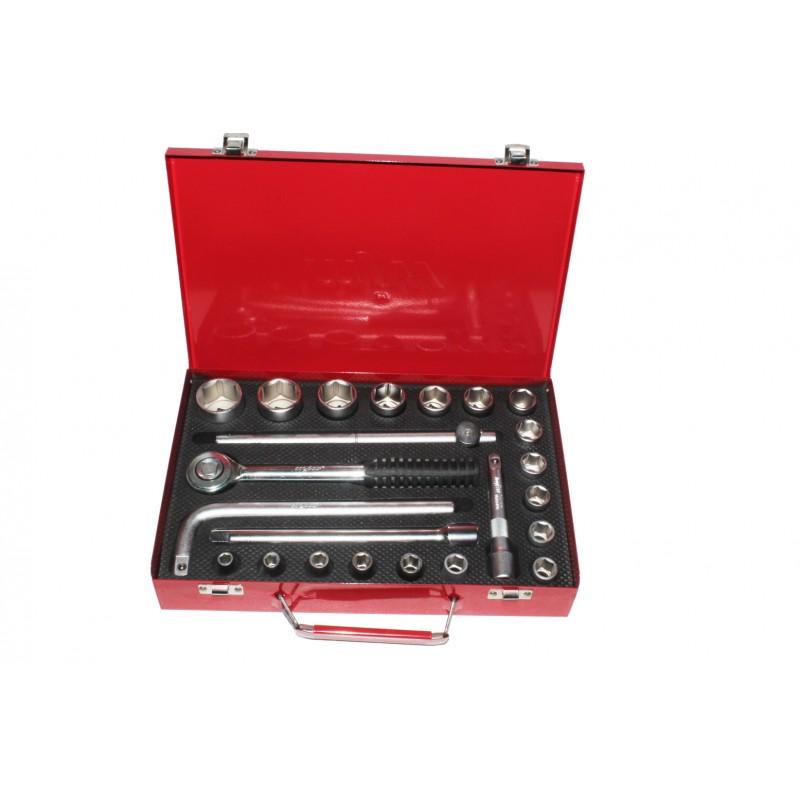 komplet-kluczy-nasadowych-12-6-katnych-2